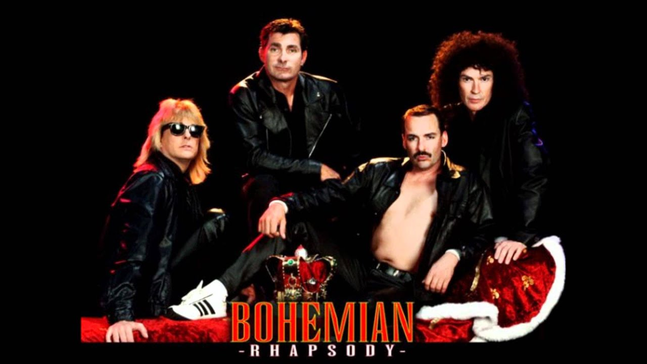 queen bohemian rhapsody analysis 10 october 2012 analysis of bohemian rhapsody bohemian rhapsody by queen, a british rock band from the 1970's, is a very complex and elaborately written.
