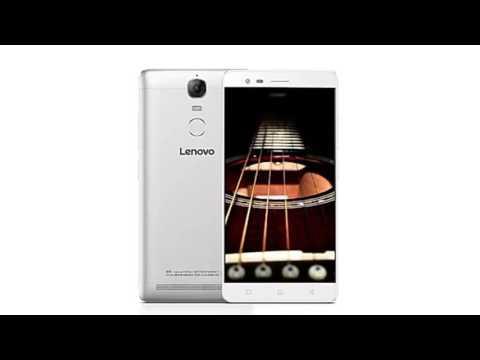 Lenovo K5 Teknik Özellikleri