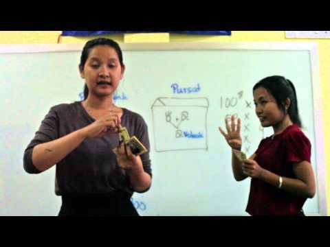 Tiếng Khmer bài 14