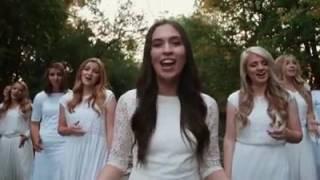 Lagu Rohani Terbaru. Amazing Grace Buat Merinding
