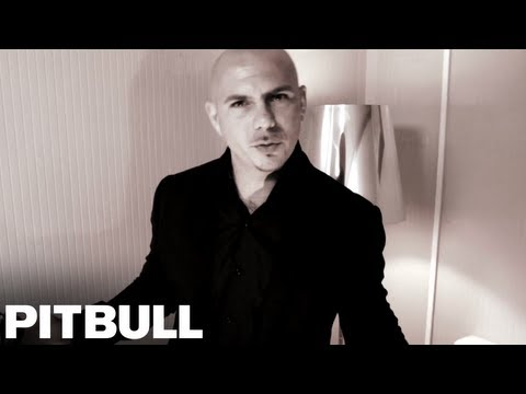 TIL 4chan rigged Pitbull's facebook contest so that he would perform at a Walmart in Kodiak, Alaska, a city with a population of less than 7000. Despite knowing what happened, Pitbull went through with it anyways