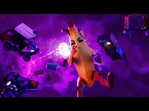 ALL FORTNITE TRAILERS!! (SEASON 1, 2, 3, 4, 5, 6, 7, 8, 9, 10) In HD