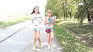 Видео на конкурс канала M GM