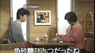 1974年1月 森進一 襟裳岬 ホームカラオケ 作曲:吉田拓郎 ♪ 北の街...