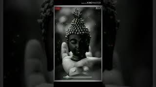 Buddha amritwani dj mix