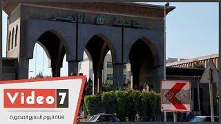 بالفيديو.. رئيس جامعة الأزهر: نستعد لتسكين 40 آلف طالب وطالبة بالمدن الجامعية