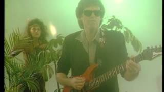 Pepo Rodriguez - Lady of the Amazon (Video Oficial)