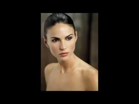 RAMONA EYES - YouTube
