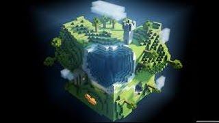 Minecraft 9Messing Around) PC