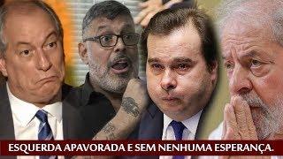 O YTB APAGOU ESTE DOCUMENTÁRIO SOBRE BOLSONARO (POSTANDO DE NOVO) VAMOS COMPARTILHAR!