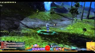 Guild Wars 2: Dive Master Achievement Guide part 1 of 5
