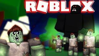 Blood Moon Tycoon In Roblox | JeromeASF Roblox