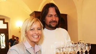 Mrazivé obvinění: Jiří Pomeje je na tom s ALKOHOLEM stejně jako jeho exIveta Bartošová!