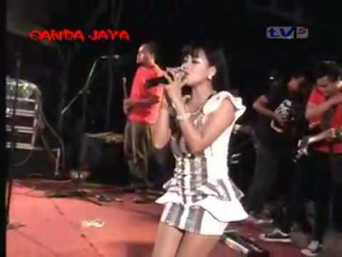 New Sadewa - Live In Nglawiyan Blora Jawa Tengah