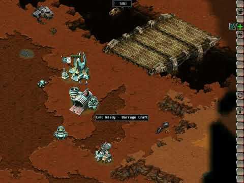 Krush Kill 'N Destroy 2: Krossfire Custom Mission - Secret Strategy |