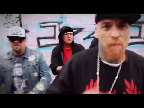 DANNY DIABLO ft DJ COS , MARS & THE DRP - PASS THE COCA (PROD. BY DIGGY ILL-ROC)