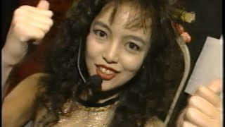 HIROKO(湊 広子)/Feel The Power