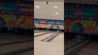 Syedsaleem my bro video ball through game