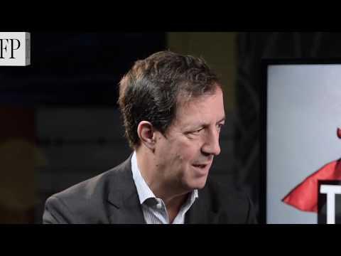 Andrew Coyne: USMCA is just a tweaked NAFTA
