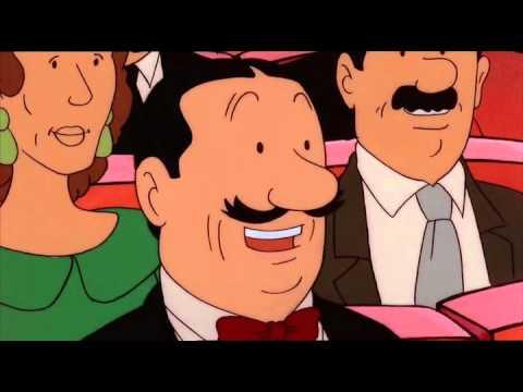 Tintin The Seven Crystal Balls Pdf