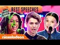 Descargar música de Selena Gomez Liza Koshy  More 🏆epic Kids Choice Awards Speeches gratis