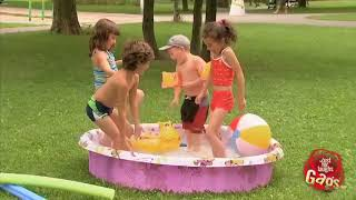 Naughty Kids Pranks   Best of Just For Laughs Gags 2018