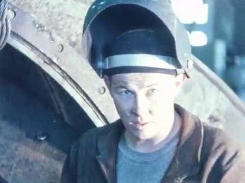 Anaconda Copper Mining Company: Bob Vine Collection, Reel 13