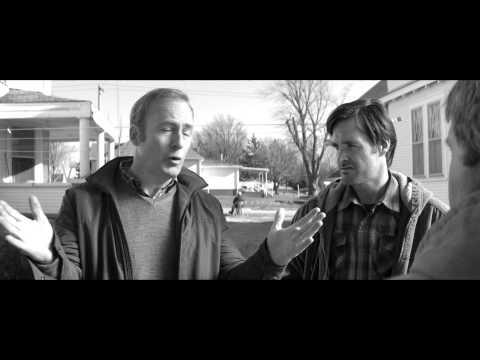 NEBRASKA - Official TV Spot - Family