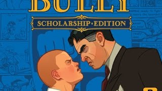 How To Download Bully Scolarship Edition PC Full Game For Free [Windows 7/8] [Voice Tutorial] 2016