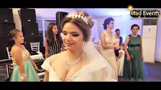 Cristi Nuca - Slabiciunea vietii mele (Nunta Adelin)