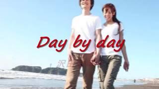 Day by day 沢田知可子