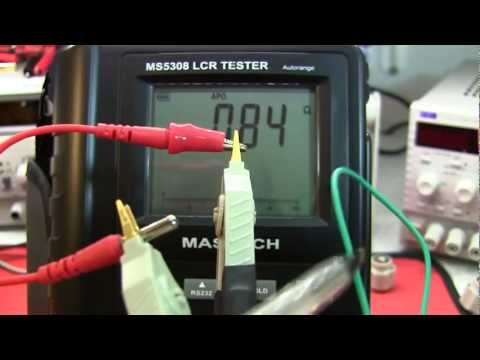 Tutorial: Getting Hot / Ampacity!! Pt 1 - AWG, Wire, Connectors and Fuses