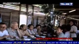 Download Video Mister Tukul - Jejak Kampung Vietnam Bag. 2 [Full Video] 13 April 201414 MP3 3GP MP4