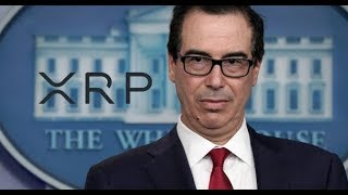 How Important Are Ripple and XRP ? Help Prevent World War 3 Important.