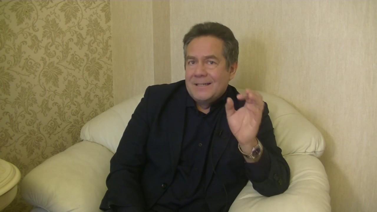 Интервью с Платошкиным: взгляд из регионов на Москву