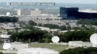 NSA - Die Fabrik der Spione (Part 1/5)