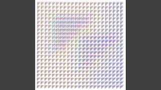 [R E A L L O V E] [Optimo Remix]