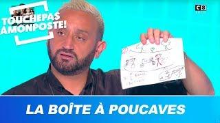 La boîte à poucaves : Jean-Michel Maire est un traître !