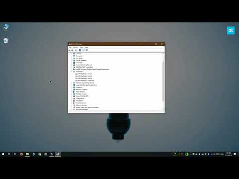 How To Uninstall A USB Device On Windows 10