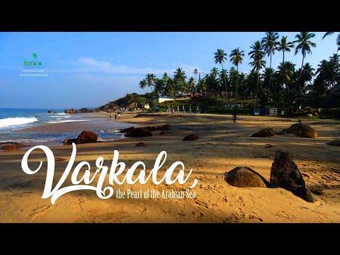 The Very Best of Varkala