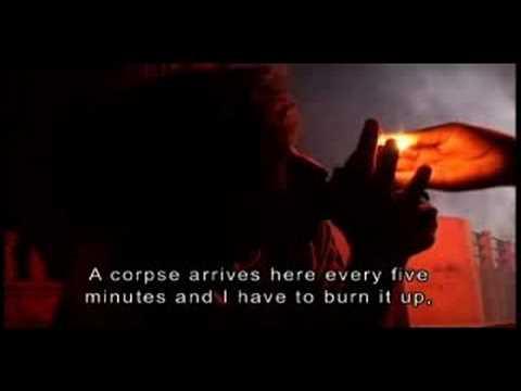 Children of The Pyre - Trailer (2008) Medium