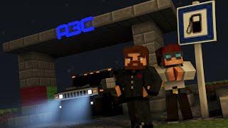 Битва строителей #36 - Автозаправка, строительный кран - Minecraft(Канал MrUnfiny: https://www.youtube.com/user/MrUnfiny Видео выходят чаще, когда под ними много лайков! Я ВК: http://vk.com/superevgexa Заказат..., 2015-08-31T04:00:01.000Z)