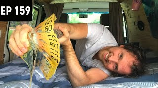 Is Living in a Van cheaper than Renting?