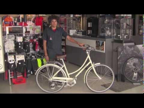 a7f14cfbb7e FULLCYCLE Videos Linus Dutchi - YouTube
