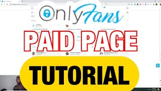Top Guide For Only fans Mobile 2020 Similar Apps