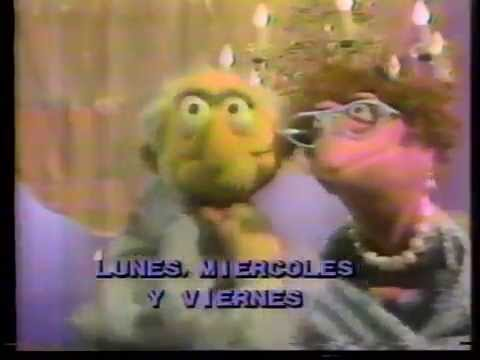 Full Download] Comercial Impulse 1983 Chile