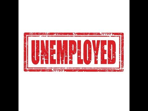 Unemployed - 2/14/17 - The perils of PewDiePie