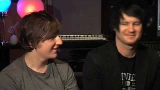 ACiD EYELINER Fan Video Interview - Episode 2 Thumbnail