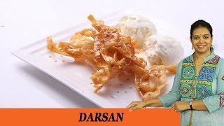 Darsan - Mrs Vahchef