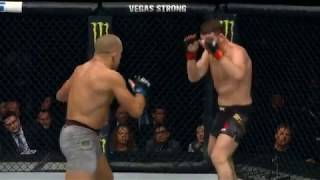 UFC 217 BEST MOMENTS HIGHLIGHTS